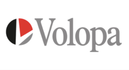 Volopa picks Onfido to securely scale its customer onboarding