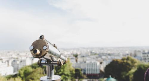 BLOG | Wider Watchlists, Bigger Wins