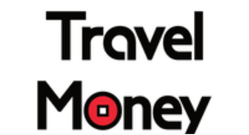Travel Money Club chooses Onfido for modern identity verification