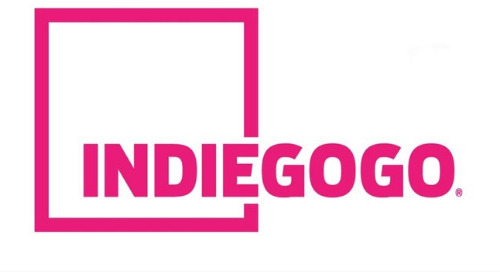 NEWS | Indiegogo Chooses Onfido to Keep Fraudsters out of Crowdfunding