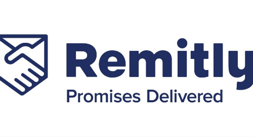NEWS | Remitly partners with Onfido for a faster, easier way to make global money transfers