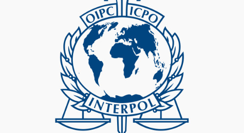 Onfido partners with INTERPOL