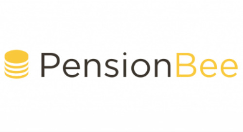 PensionBee chooses Onfido to deliver frictionless KYC compliance