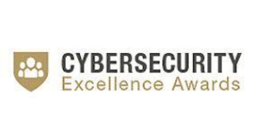 Onfido takes 3 top titles at the Cybersecurity Excellence Awards