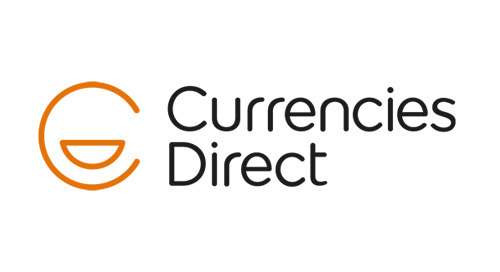Currencies Direct chooses Onfido to help scale customer onboarding