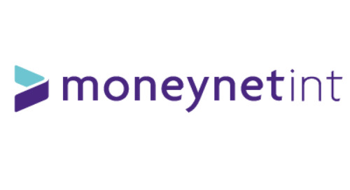 MoneyNetint Forms New Partnership with Onfido to Enhance Biometric Security