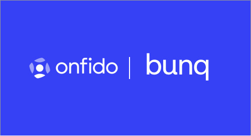 Case study: bunq