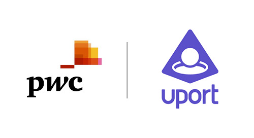 PWC and Onfido to join uPort's portable identity efforts in the UK financial services sector