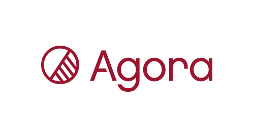 Agora partners with Onfido to enable the future of frictionless e-voting