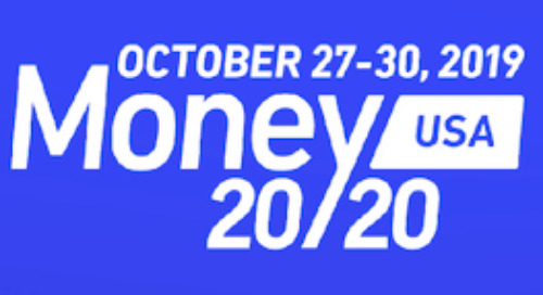 Momentum Sets Stage for Onfido at 2019 Money20/20 USA