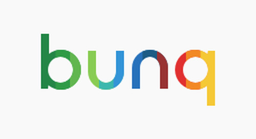 bunq and Onfido expand partnership to provide users with smooth onboarding experience with trusted identity verification