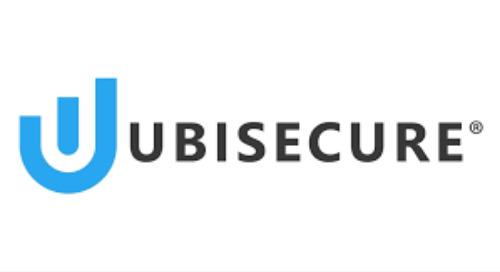 Onfido and Ubisecure announce partnership to expand uptake of AI-based identity verification