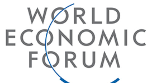 Onfido is Working with the World Economic Forum on our Passwordless Future