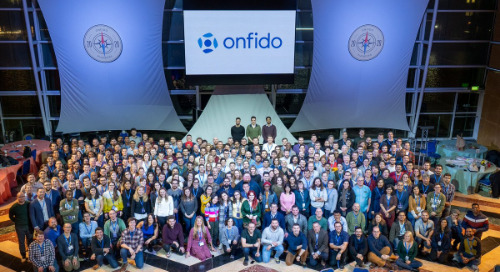 Onfido announces 130% year-over-year growth and rapid US expansion