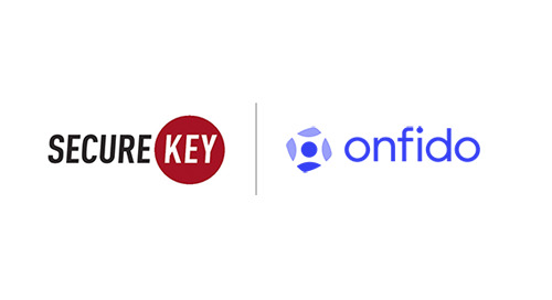 SecureKey Technologies and Onfido join forces to offer real-time photo ID verification