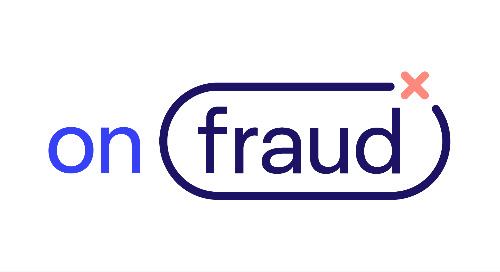 OnFraud Podcast Episode 2: how is identity verification changing?