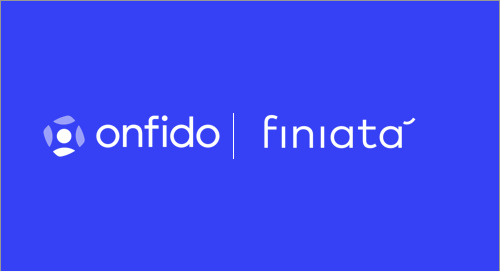 Case study: Finiata