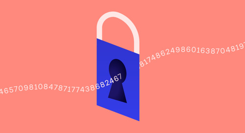 What is two-factor authentication (2FA)? And why do we need a new approach?