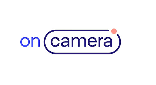 OnCamera Episode 1: Privacy with Neal Cohen