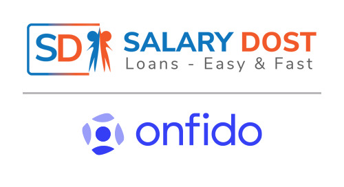 SalaryDost selects Onfido to power digital lending with trusted identity verification