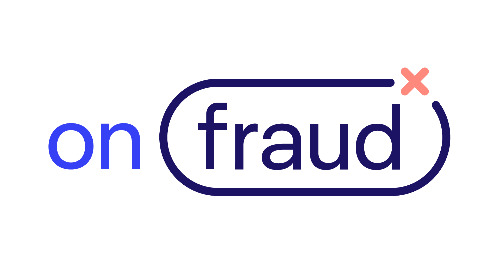OnFraud Podcast Episode 3: What are the barriers to a touchless society?