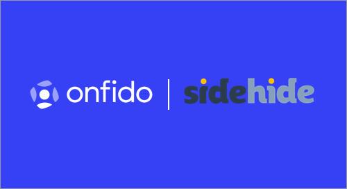 Case Study: Sidehide