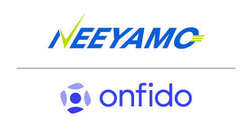 Neeyamo partners with Onfido to provide frictionless identity verification for its global pre-employment screening service