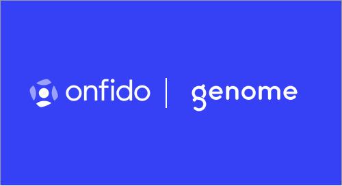 Case Study: Genome