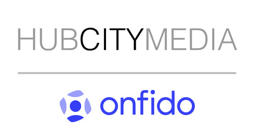 Hub City Media partners with Onfido to provide identity verification services to enterprise customers