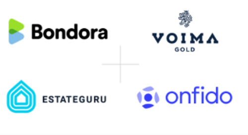 Onfido expands its Eastern European and Nordics customer base: selected for trusted digital