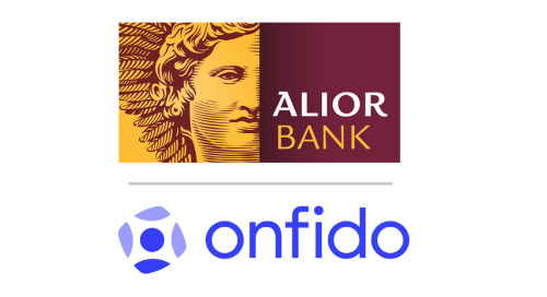 Alior Bank selects Onfido to streamline digital identity verification