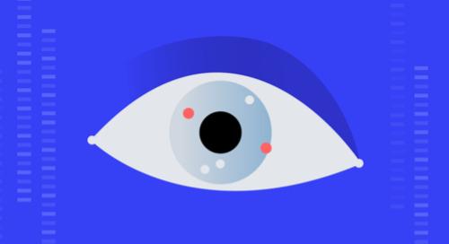 Why do we need explainable AI?