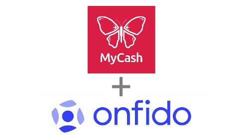 MyCash Money selects Onfido to power remittance services in Singapore and Malaysia with trusted identity verification