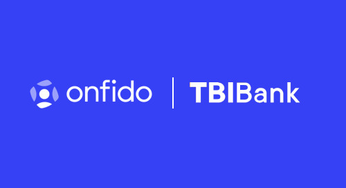 Case Study: TBI Bank