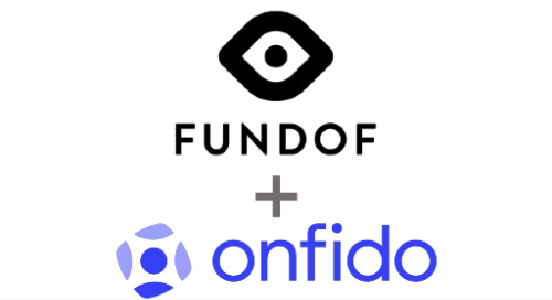 Onfido and FundOf to empower content creators to monetize their work through trusted transactions on any platform