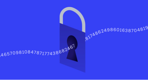 10 bonnes raisons de se débarrasser des mots de passe