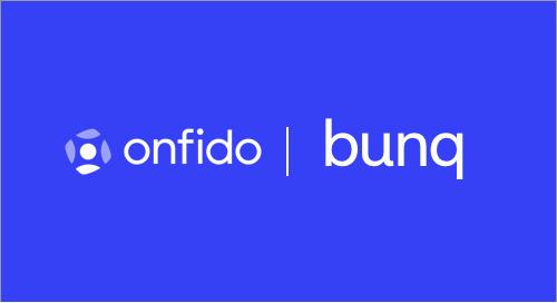 Bunq - La banque de la liberté