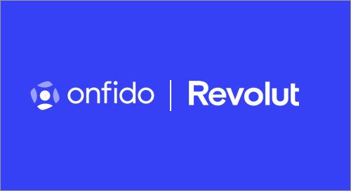 Revolut - la première banque en ligne sur mobile