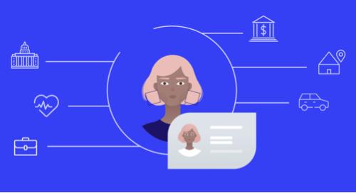 How do you spot fraudulent IDs in a digital environment?