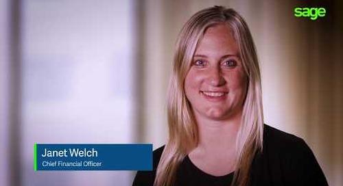 DFO - Sage Intacct Customer Story