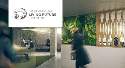 International Living Future Institute