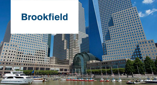 Brookfield Public Securities