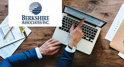Berkshire Associates