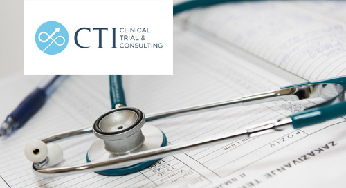 CTI Clinical Trial Consulting