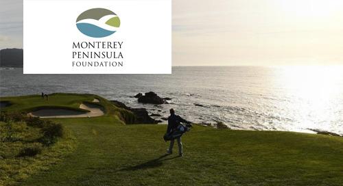 Monterey Penninsula Foundation