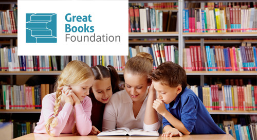 Great Books Foundation