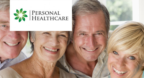 Personal Healthcare