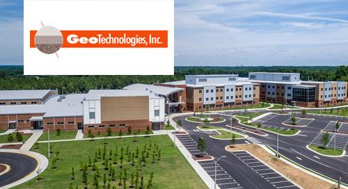GeoTechnologies, Inc