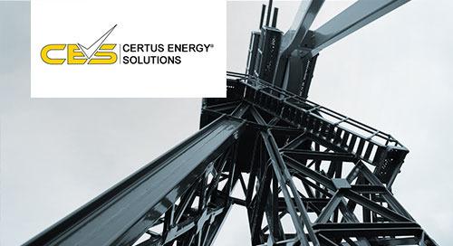 Certus Energy Solutions