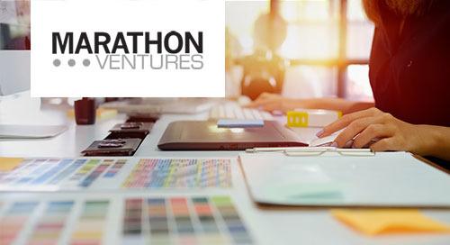 Marathon Ventures